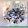 Kim Cương – Diamond