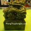 Ấn rồng ngọc Nam Phương DA065-1