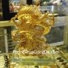 Rồng vàng kim- Long đẳng phi E138