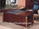 Kích thước phong thủy cho bàn ghế
