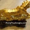 Hổ vàng A200