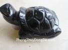 Rùa đá hắc ngà HM080