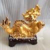 Rồng vàng – hưng long A156