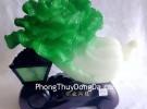 Bắp cải xanh bách tài K184M