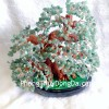 Cây tài lộc đá ngọc Đông linh KC015