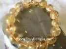 Chuỗi thạch anh vàng trong Uruguay S6224-S6-2525