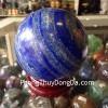 Quả cầu đá Thanh Kim GM149-S6-18180