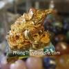 Thiềm thừ vàng nhỏ K149M