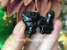 Rồng đá hắc ngà GM141-5