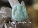 Phật ngàn tay ngọc Phỉ thúy S6506