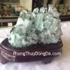 Bông thạch anh ưu linh H101-13513