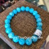 Chuỗi đá Thiên hà xanh da trời S6647-S6-3268