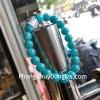 Chuỗi đá Thiên hà xanh S6647-S6-3739