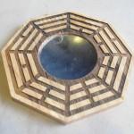 bat quai go thong lom K1213 01 150x150 Bát quái gỗ thông lõm K1213