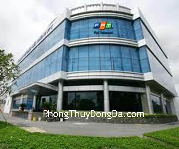 bang hieu Bảo vệ bảng hiệu công ty