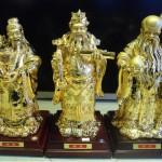 H228 3 150x150 Tam đa vàng lớn H228G