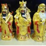 H233 1 150x150 Tam đa vàng đỏ H233G
