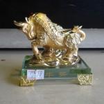 h401 11 150x150 Trâu vàng khoác tiền H401G