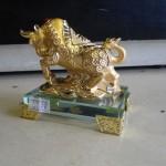 h401 21 150x150 Trâu vàng khoác tiền H401G