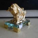 h401g 11 150x150 Trâu vàng khoác tiền H401G