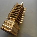H500 1 150x150 Tháp văn xương vàng 9 tầng H500G