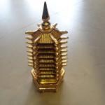 H500 150x150 Tháp văn xương vàng 9 tầng H500G