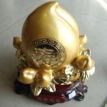 h334 2 150x150 Đào vàng  phước thọ nghinh niên H334G