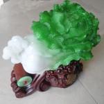 h175 2 150x150 Bắp cải xanh chiêu tài H175G