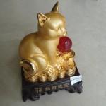 h426 2 150x150 Mèo vàng châu đỏ trên tiền H426G