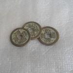 cc2008 1 150x150 Tiền xu cổ Càn long CC2010