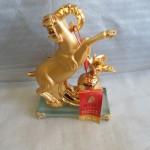 H057 150x150 Dê vàng củ cải  hảo thề đầu H057G