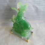 H063 150x150 Dê xanh củ cải, thủy tinh  hảo thề đầu H063G