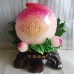 H336 1 Copy 150x150 Đào hồng trắng lớn H336G