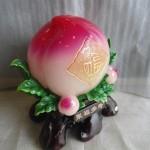 H336 Copy 150x150 Đào hồng trắng lớn H336G