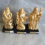 h230 1 150x150 Tam đa vàng nhỏ H230G