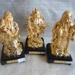 h230 2 150x150 Tam đa vàng nhỏ H230G