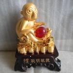H369 5 150x150 Khỉ vàng châu đỏ H369G