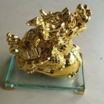 h443 1 150x150 Long quy vàng kim H443G