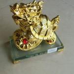 h443 2 150x150 Long quy vàng kim H443G
