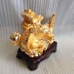 a156 150x150 Rồng vàng   hưng long A156