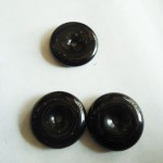 S60361 150x150 Đồng tiền ngọc bội hắc ngà S6036
