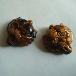 S6073 3 Copy 150x150 Mặt hổ phù mắt mèo S6073