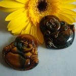 S6075 1 150x150 Phật di lặc mắt mèo lớn S6075