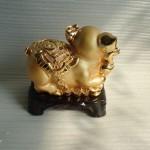 h387 150x150 Heo vàng phú túc H387G