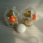 hm111 1 150x150 Trứng ngũ hành nhỏ HM111