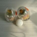 hm111 150x150 Trứng ngũ hành nhỏ HM111