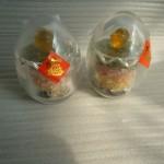 hm112 2 150x150 Trứng ngũ hành nhỏ HM111