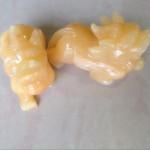 hm016 150x150 Tỳ hưu đá Hoàng long nhỏ HM016