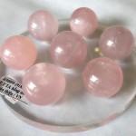 hm099 1 150x150 Đĩa thất tinh thạch anh hồng HM099