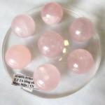 hm099 150x150 Đĩa thất tinh thạch anh hồng HM099